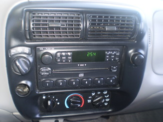 1998 Ford Ranger XLT Englewood, Colorado 17