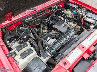 1998 Ford Ranger XLT Maple Grove, Minnesota 11