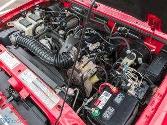 1998 Ford Ranger XLT Maple Grove, Minnesota 10