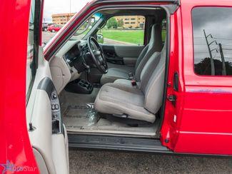 1998 Ford Ranger XLT Maple Grove, Minnesota 16