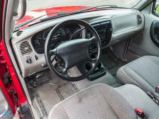 1998 Ford Ranger XLT Maple Grove, Minnesota 18