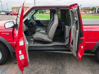 1998 Ford Ranger XLT Maple Grove, Minnesota 22