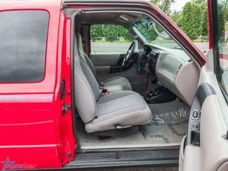 1998 Ford Ranger XLT Maple Grove, Minnesota 17