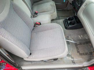 1998 Ford Ranger XLT Maple Grove, Minnesota 21