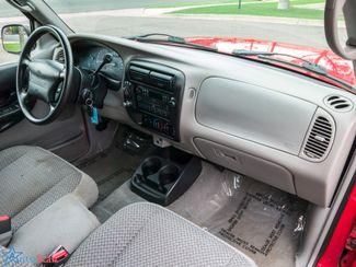 1998 Ford Ranger XLT Maple Grove, Minnesota 19