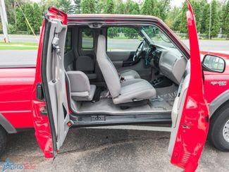 1998 Ford Ranger XLT Maple Grove, Minnesota 23
