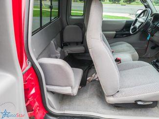 1998 Ford Ranger XLT Maple Grove, Minnesota 27