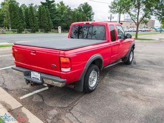 1998 Ford Ranger XLT Maple Grove, Minnesota 3