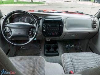 1998 Ford Ranger XLT Maple Grove, Minnesota 28
