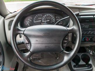1998 Ford Ranger XLT Maple Grove, Minnesota 30