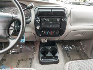1998 Ford Ranger XLT Maple Grove, Minnesota 29