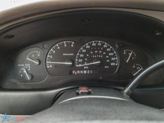 1998 Ford Ranger XLT Maple Grove, Minnesota 31