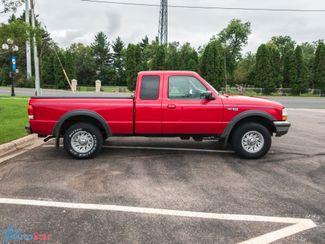 1998 Ford Ranger XLT Maple Grove, Minnesota 9