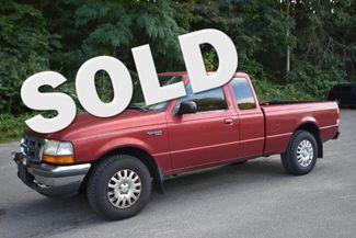 1998 Ford Ranger XLT Naugatuck, CT