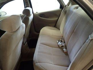 1998 Ford Taurus SE Lincoln, Nebraska 2