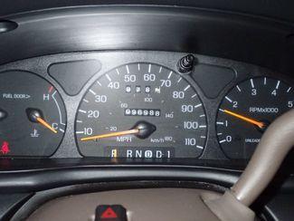 1998 Ford Taurus SE Lincoln, Nebraska 7