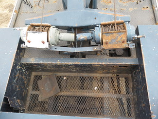 1998 Freightliner FL60 Ravenna, MI 11