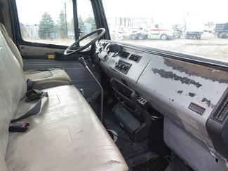 1998 Freightliner FL60 Ravenna, MI 18