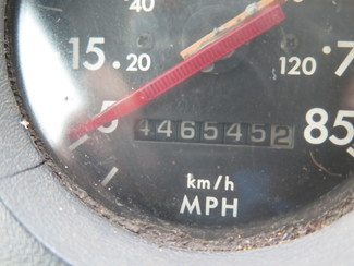 1998 Freightliner FL60 Ravenna, MI 19
