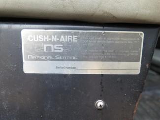 1998 Freightliner FL60 Ravenna, MI 22