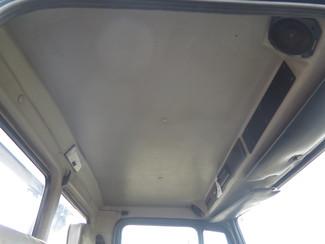 1998 Freightliner FL60 Ravenna, MI 23