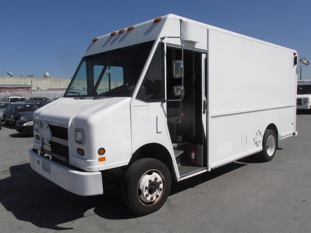 1998 Freightliner Mt45 Please call or e-mail to check availability All of our vehicles are avai