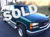1998 Gmc-Carmartsouth.Com Suburban-3RD ROW-4X4- BUY HERE PAY HERE!! Knoxville, Tennessee