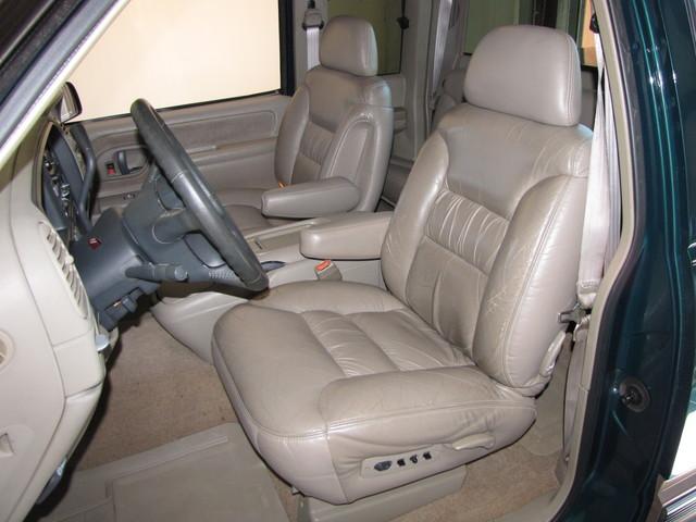 1998 GMC Sierra 1500 SLT Jacksonville , FL 33