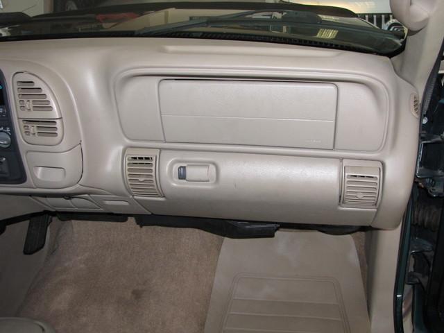 1998 GMC Sierra 1500 SLT Jacksonville , FL 32