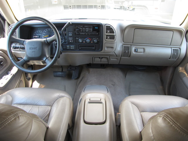 1998 GMC Sierra 1500 SLT Jacksonville , FL 29