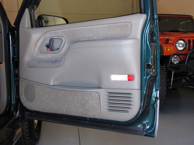 1998 GMC Sierra 1500 SLT Jacksonville , FL 39
