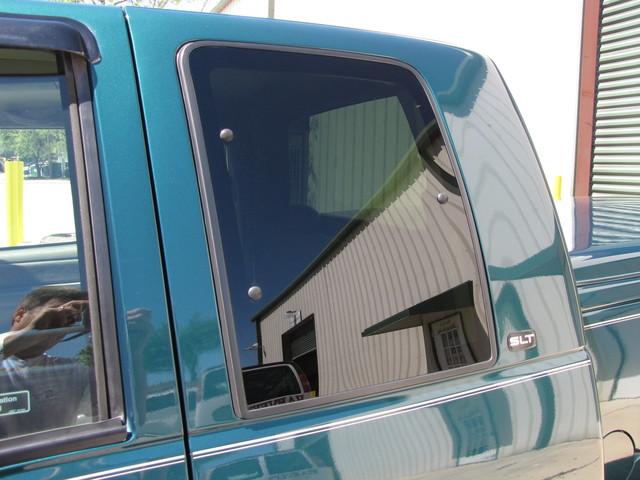 1998 GMC Sierra 1500 SLT Jacksonville , FL 50