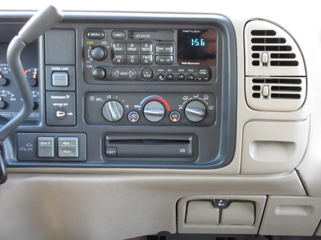 1998 GMC Sierra 1500 SLT Jacksonville , FL 31
