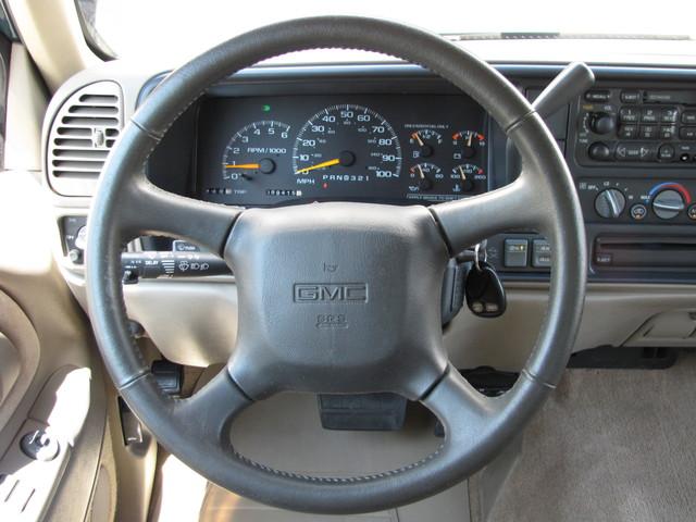 1998 GMC Sierra 1500 SLT Jacksonville , FL 30