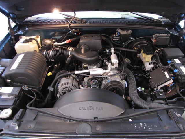 1998 GMC Sierra 1500 SLT Jacksonville , FL 27