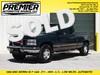 1998 GMC Sierra 1500 SLT Jacksonville , FL