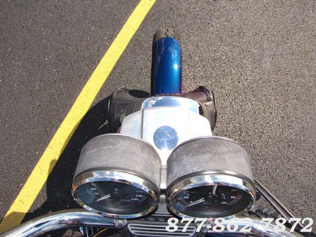 1998 Harley-Davidson DYNA SUPER GLIDE FXD DYNA SUPER GLIDE FXD Chicago, Illinois 10