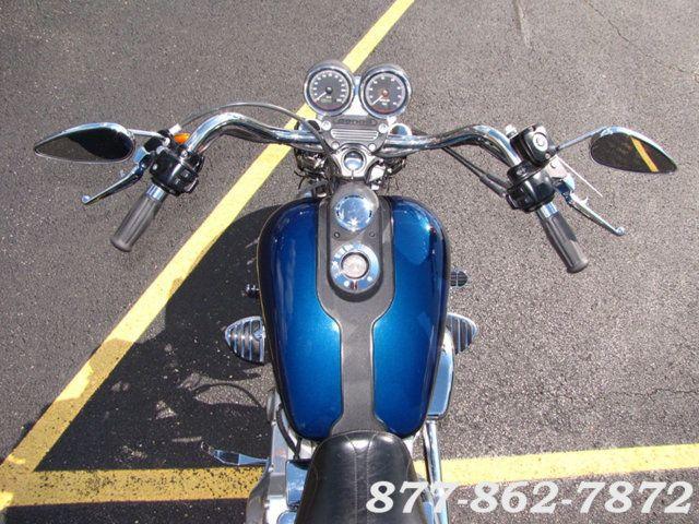 1998 Harley-Davidson DYNA SUPER GLIDE FXD DYNA SUPER GLIDE FXD McHenry, Illinois 11