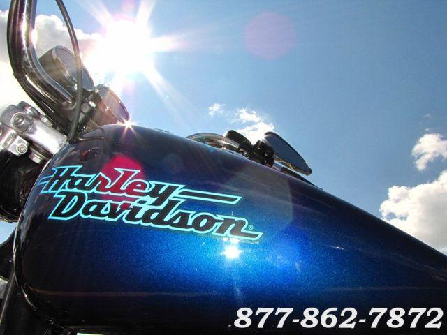 1998 Harley-Davidson DYNA SUPER GLIDE FXD DYNA SUPER GLIDE FXD McHenry, Illinois 15