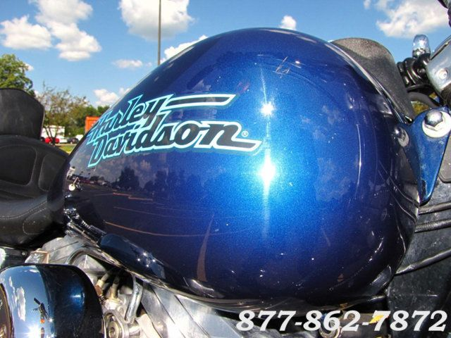1998 Harley-Davidson DYNA SUPER GLIDE FXD DYNA SUPER GLIDE FXD McHenry, Illinois 18