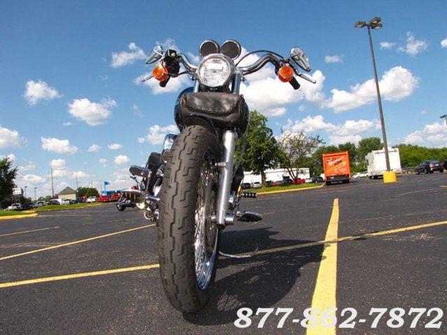 1998 Harley-Davidson DYNA SUPER GLIDE FXD DYNA SUPER GLIDE FXD McHenry, Illinois 3