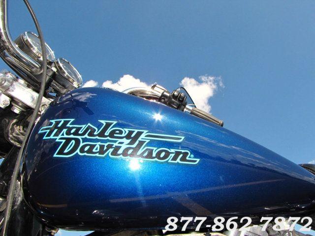 1998 Harley-Davidson DYNA SUPER GLIDE FXD DYNA SUPER GLIDE FXD McHenry, Illinois 40