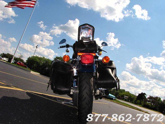 1998 Harley-Davidson DYNA SUPER GLIDE FXD DYNA SUPER GLIDE FXD McHenry, Illinois 6