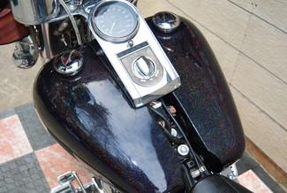 1998 Harley Davidson FLSTC Heritage Softail Jackson, Georgia 20