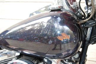 1998 Harley Davidson FLSTC Heritage Softail Jackson, Georgia 5