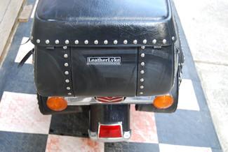 1998 Harley Davidson FLSTC Heritage Softail Jackson, Georgia 11