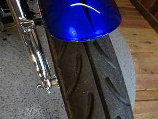1998 Harley-Davidson Softail® Custom Anaheim, California 14