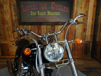 1998 Harley-Davidson Softail® Custom Anaheim, California 3