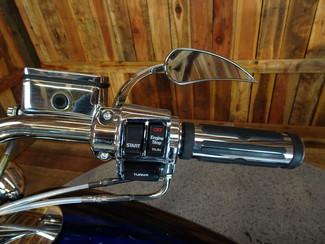 1998 Harley-Davidson Softail® Custom Anaheim, California 4