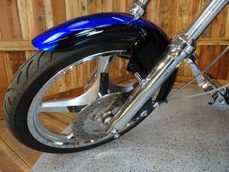 1998 Harley-Davidson Softail® Custom Anaheim, California 13